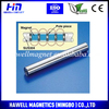 High Performance Magnetic Rods Magnetic Filter Rods / Bars / Tubes