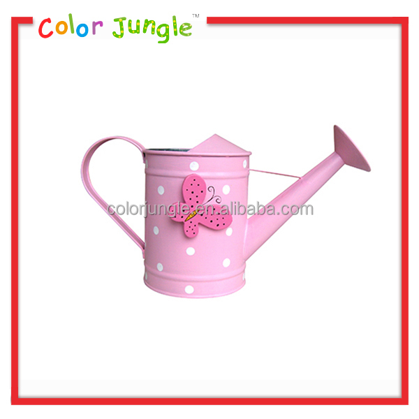 Manufacturer Kids Watering Cans Bulk Kids Watering Cans