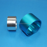 Cnc machine shop services in china, cnc precision aluminum turned parts