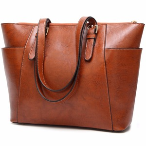 0ed9176939 Foreign Handbags Wholesale