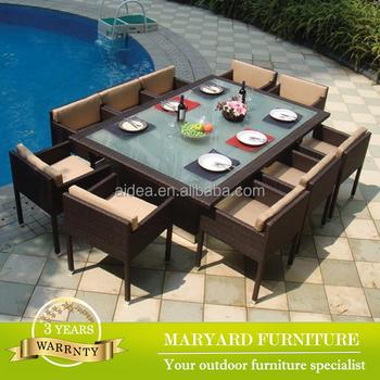 Tavoli E Sedie Da Giardino In Pvc.Lowes Resina Wicker Patio Furniture Heb Mobili Da Giardino
