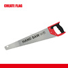 "Delivery On Time Best Quality & Best Price14"" -24"" wood cutting hand saw"
