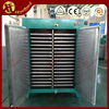 Dehydrator ovens for dehydrating fruits industrial drying oven drier machine for sale 0086-15189299990