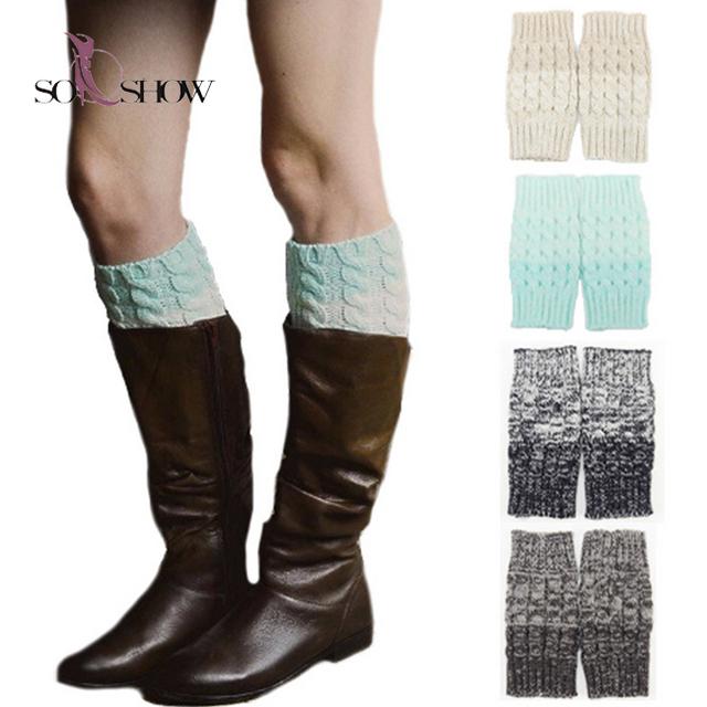 Promoción botas de piernas cortas, Compras online de botas de ...