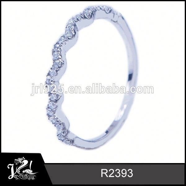 Buy Cheap China engagement rings thailand Products Find China
