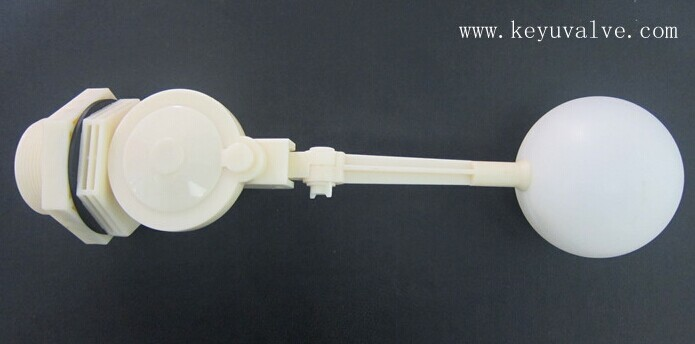 2 Inch New High Quality Float Valve With Competitive Price