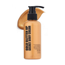 Groothandel vrouwen huid wit 24 k gouden gloed <span class=keywords><strong>shimmer</strong></span> body <span class=keywords><strong>lotion</strong></span>