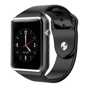 Unique design Smart Watch Firmware Download Mobile Phone smart Watch Band