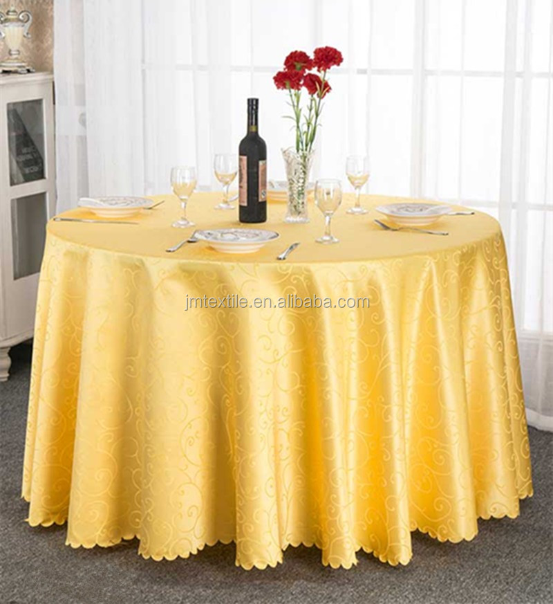 cheap cheap round tablecloth cheap round tablecloth suppliers and at alibabacom with cheap table linens