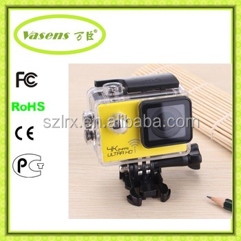 polaroid high quality with Wholesale price action camera dash cam
