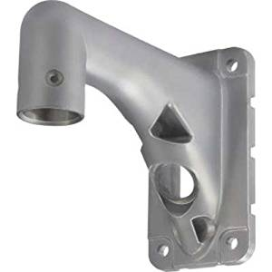 Panasonic WV-Q122A Wall Mount Bracket for SW599