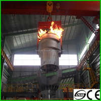 Buy industrial steel ladle furnace in China on Alibaba.com