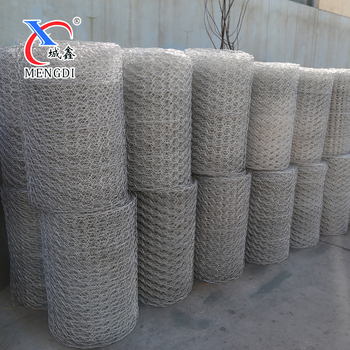 Chicken and rabbit Hexagonal Wire Mesh, screen wire mesh rolls