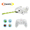 /product-detail/novelty-radio-control-toy-rc-chameleon-pet-toys-child-color-change-light-bug-catching-action-gifts-other-toys-for-children-kids-62028151505.html