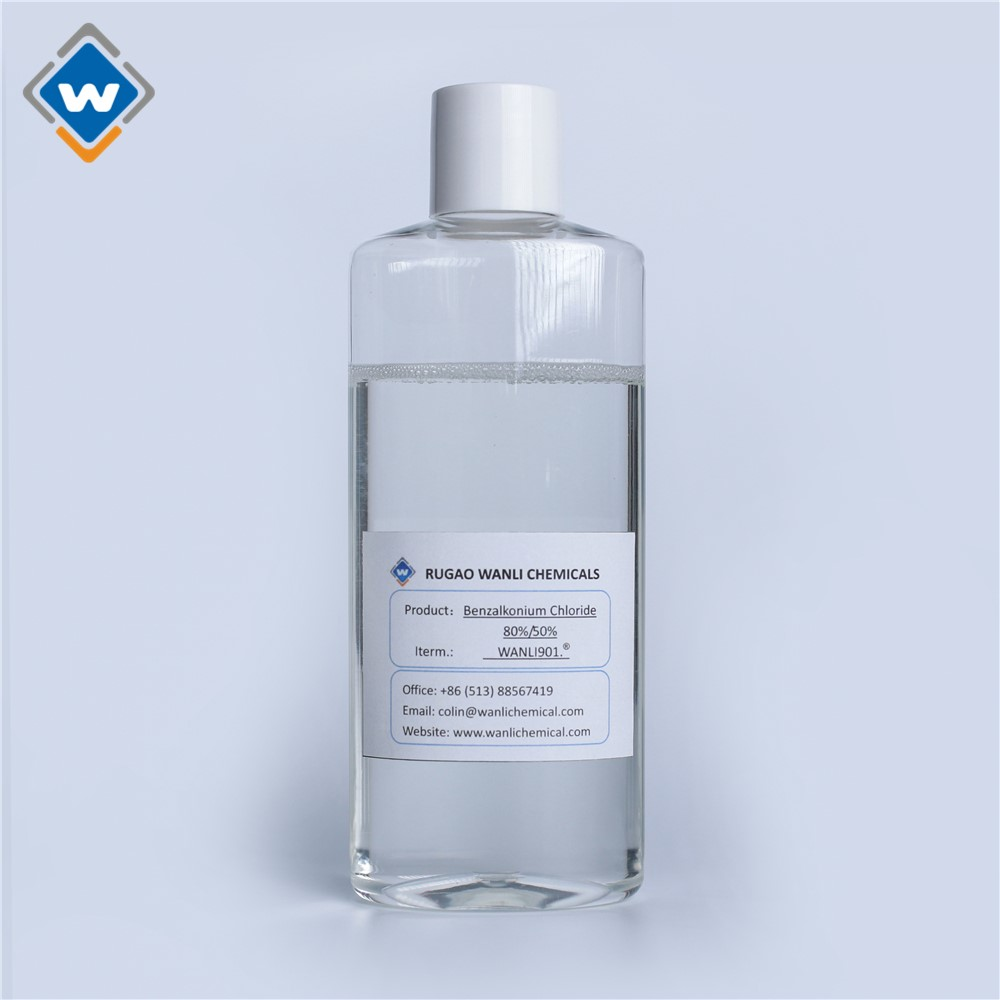 For that penetration chloride product approved casually