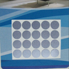/product-detail/colorful-pvc-screw-sticker-fast-cap-1429633614.html