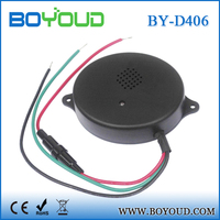 variable frequency sonic pest repeller electronic pest control devices ultrasonic wave car marten repeller
