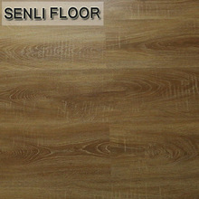 2018 Hot Sale High Quality Premier Laminate Flooring