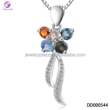 Latest design beads diamond necklace pendantdesign your own latest design beads diamond necklace pendant design your own necklace pendant aloadofball Choice Image
