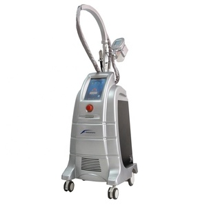 ETG50-4S 2019 China manufacturer four cryolipolysis machine for sale/criolipolisis machine cryolipolysis