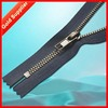Over 15 Years experience strong durable metal zipper for jeans