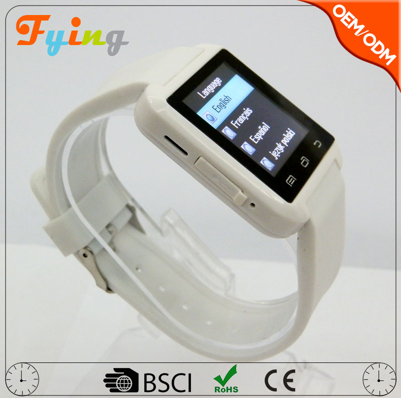 U8 Smartwatch User Manual, U8 Smartwatch User Manual Suppliers and