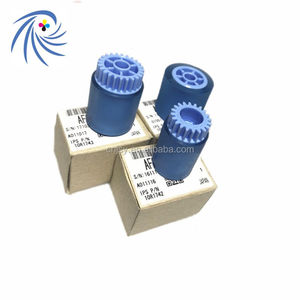 Paper Pickup Roller Kit For Ricoh 1350 2090 9000 1100 1107 1357 1356 907 906 AF03-2080 AF03-1080 AF03-0080