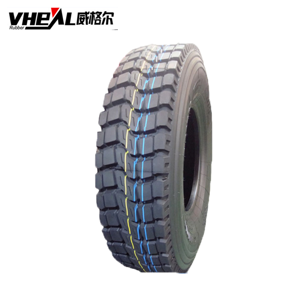 Import Chinese truck tires 750r16 825r16 9.00r20 1000r20 1100r20 1200r20 heavy truck tire price for drive postion