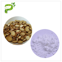 Pure Licorice Root Extract Skin Whitening Agent Glabridin