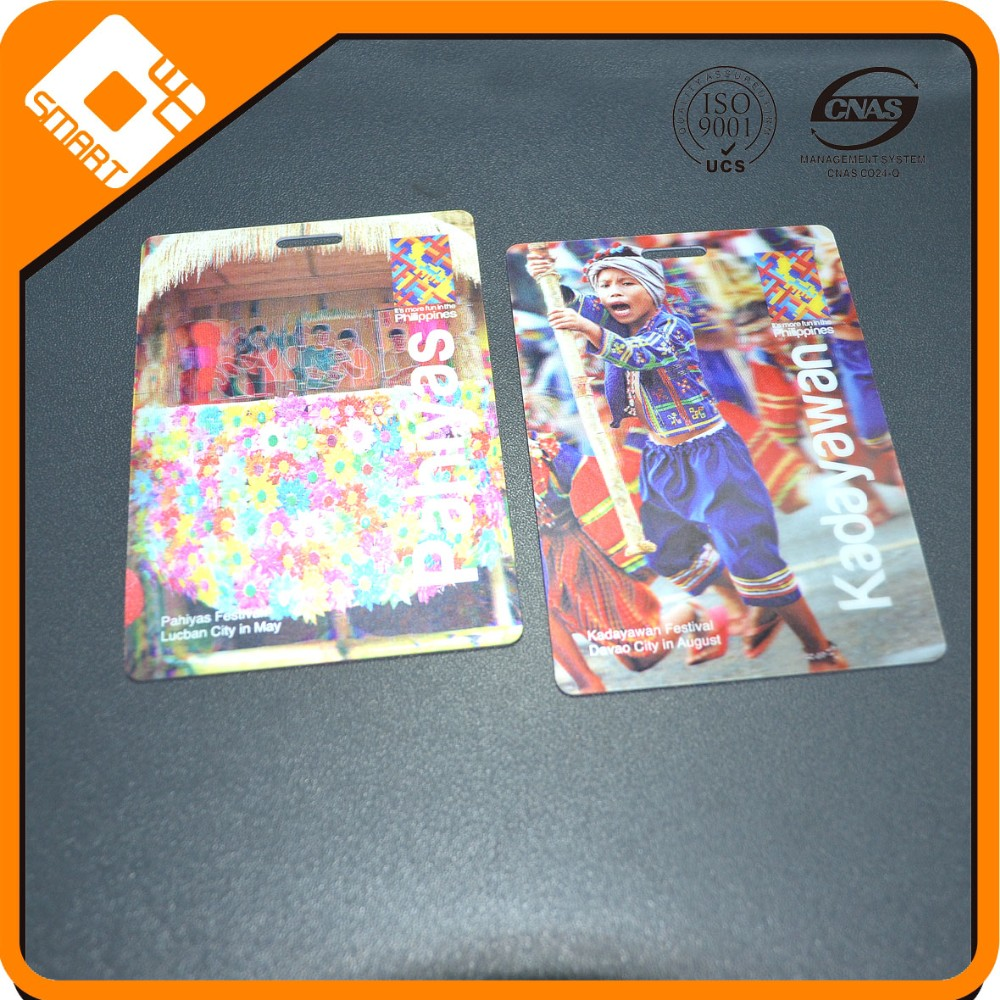 3d Lenticular Business Card Buy 3d Lenticular Business