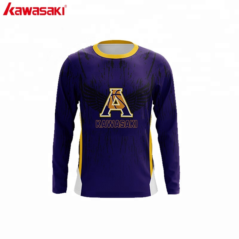 a4c1d48596d China Shooting Shirts, China Shooting Shirts Manufacturers and Suppliers on  Alibaba.com