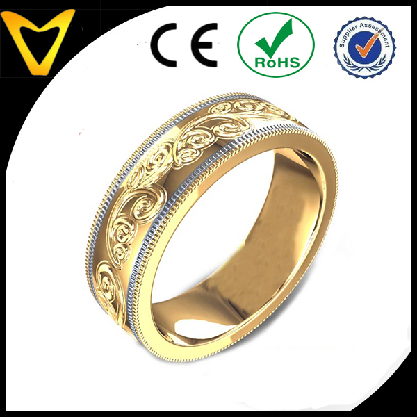 gold rings without stones gold finger ring rings design for women