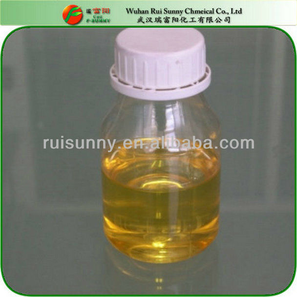Chemical Material For Antifouling Paint Hydantoin Epoxy Resin