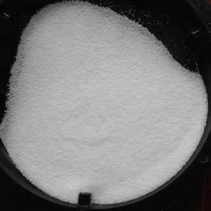 Hot sales 12 hydroxy 1801 msds stearic acid