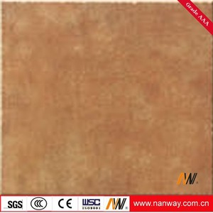 Low price ceramic tiles 30x30 rustic kitchen tile flooring