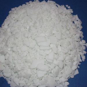 Ethylene glycol distearate CAS 627-83-8