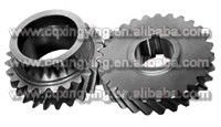 2012 new product helical gear