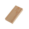Wood Good Quality Flash Drive Usb 2.0 Different Memory
