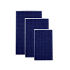 TIANXIANG Yangzhou best price solar panel solar battery