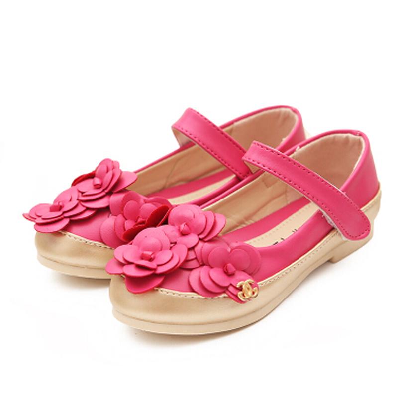 Cheap Pink Flat Dress Shoes, find Pink Flat Dress Shoes deals on ...