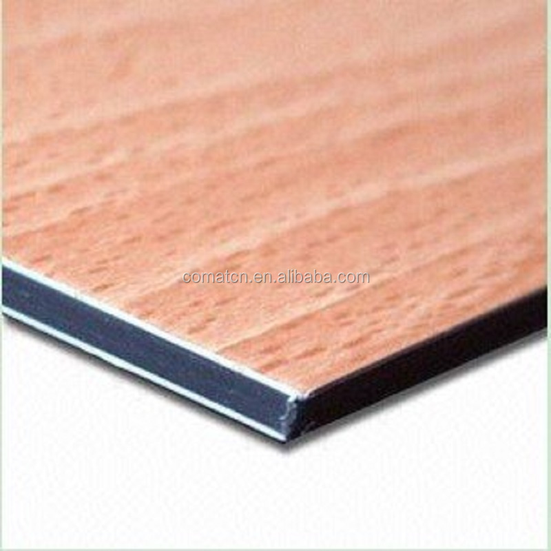 Exterior Wood Wall Panels Wholesale, Wall Panel Suppliers - Alibaba