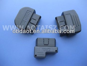 Free Obd2 Software Elm327 Mitsubishi Connector - Buy Rj 45 Connector,Elm327  Usb,Obd Connector With Lock Product on Alibaba com