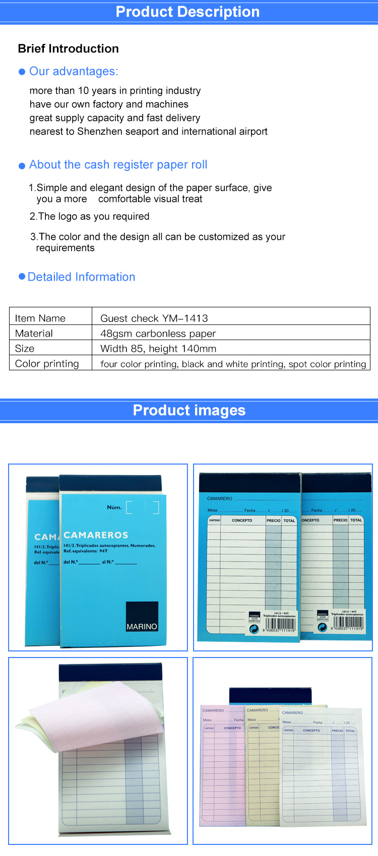 Tax Exempt Donation Receipt Ncr Paper Popular Receipt Book Invoice Book Memo Book For Hotels  Save Receipts App Word with How To Fill Out Certified Mail Receipt Ncr Paper Popular Receipt Book Invoice Book Memo Book For Hotels And Company Sample For Invoice Word