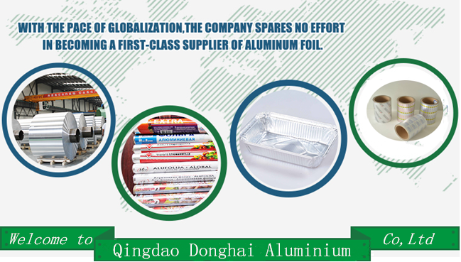 China Top Manufacturer Soft Temper Pharmacy,Food Packaging ...
