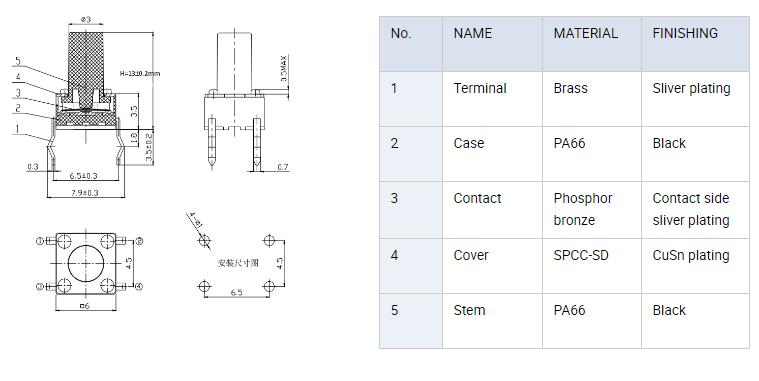 6mm tact switch.jpg