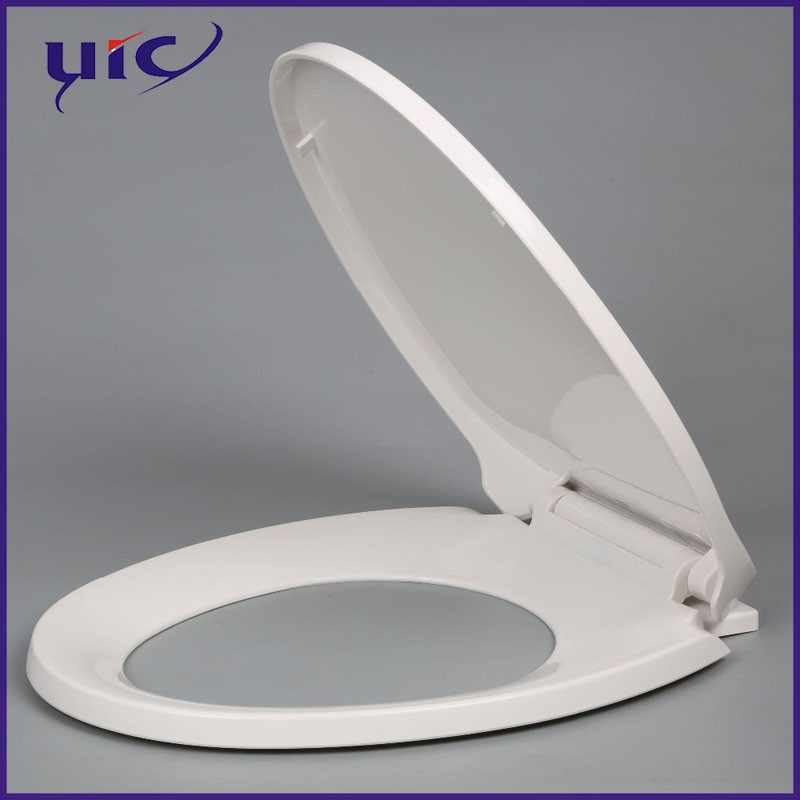 Uic Pp5007 Uk American Size Pp Toilet Seat Cover