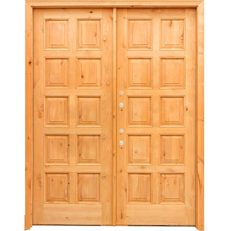 Designer Wood Doors wood exterior doors with glass i37 for your spectacular home designing inspiration with wood exterior doors with glass Wooden Double Door Designs Wooden Double Door Designs Suppliers And Manufacturers At Alibabacom