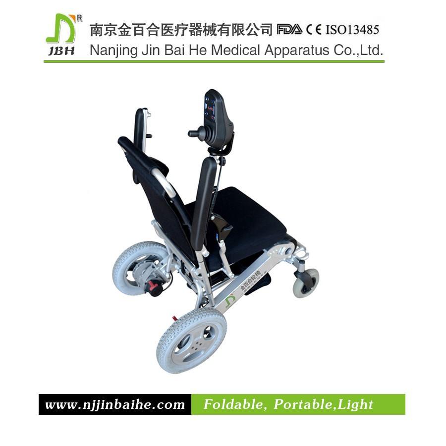 36 Types Of Reclining Wheelchair Banyak Jenis Kerusi Roda