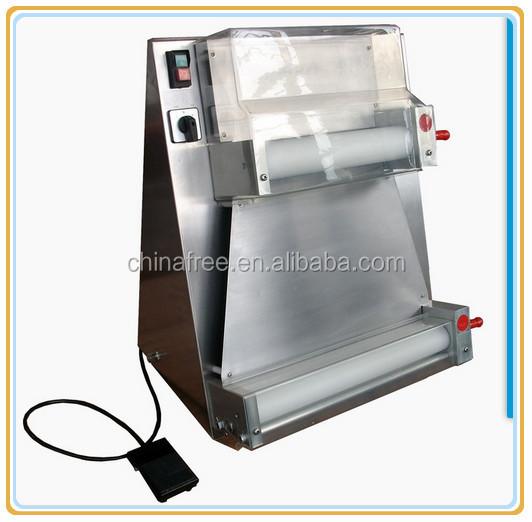 manual dough sheeter for sale