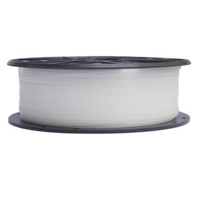 Nylon/PVDF/P73 3D printer filament